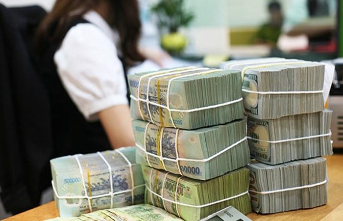 Vì sao NHNN đồng ý nới room tín dụng cho một số ngân hàng?
