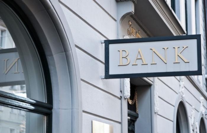 Kiểm toán Nhà nước điểm tên nhiều ngân hàng vượt trần tín dụng