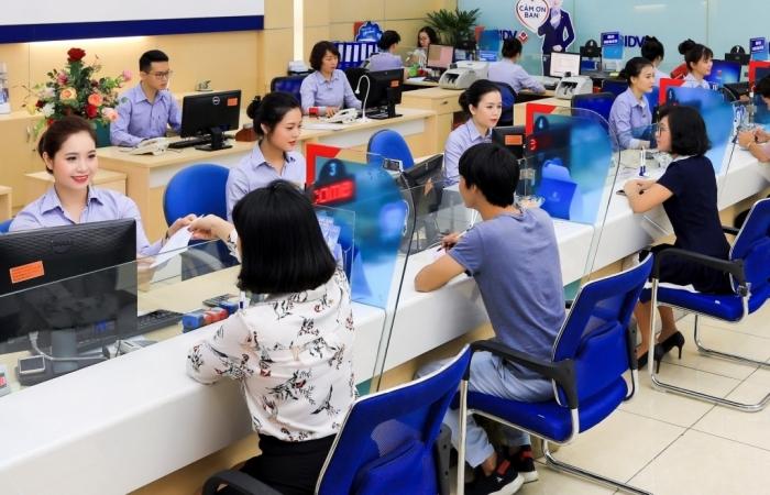 Nới room tín dụng và giảm lãi suất: Nhân đôi 'cú hích' đưa vốn vào sản xuất, kinh doanh