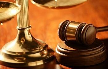 Xử lý dứt điểm việc ban hành văn bản trái pháp luật