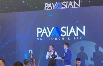Ngân hàng Nhà nước: Ví điện tử Pay Asian chưa được cấp phép hoạt động