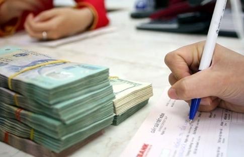 Thêm thời gian giãn nợ, cơ cấu nợ có giúp ngân hàng vơi nỗi lo nợ xấu?