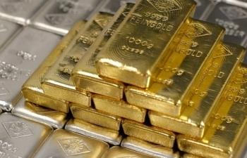 Vượt 41 triệu đồng/lượng, giá vàng liệu còn lên cao nữa?