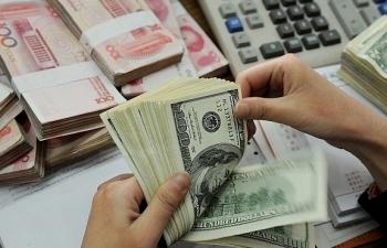 Tiền đồng có phá giá theo Nhân dân tệ?