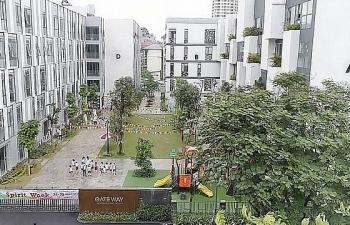 Thủ tướng yêu cầu làm rõ trách nhiệm trong vụ bé lớp 1 tử vong tại trường Gateway