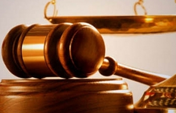 Chính phủ chỉ đạo tăng cường công tác xây dựng pháp luật