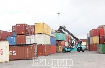 Tổng cục Hải quan chủ trì xây dựng hệ thống đánh giá chỉ số hoạt động cơ chế một cửa