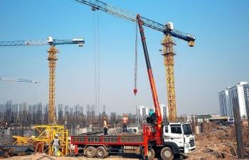 Chi phí đầu tư xây dựng phải được tính đúng, tính đủ, phù hợp thiết kế