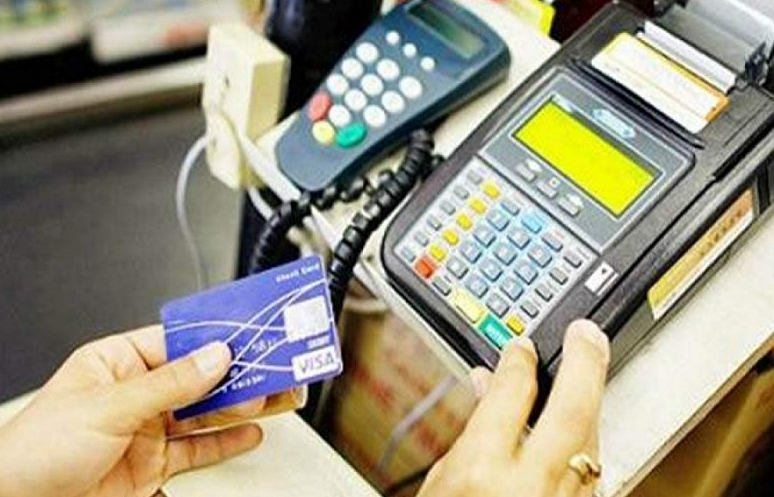 Ngân hàng Nhà nước cảnh báo giao dịch khống qua thẻ ngân hàng