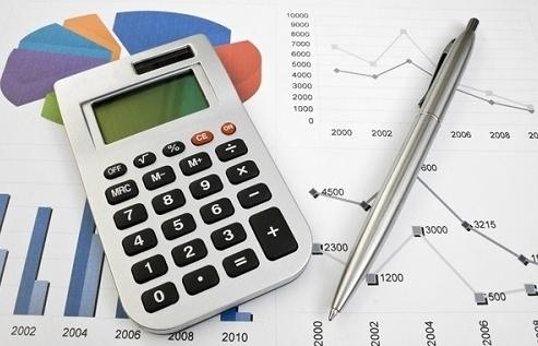 Đổi mới cơ chế quản lý tài chính, thu nhập của cơ quan quản lý hành chính Nhà nước