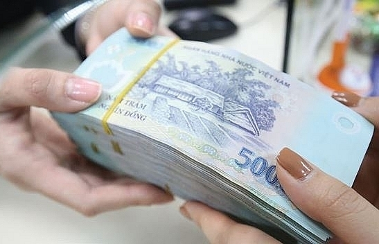 Ngân hàng Nhà nước không đưa ra gói hỗ trợ 20.500 tỷ đồng