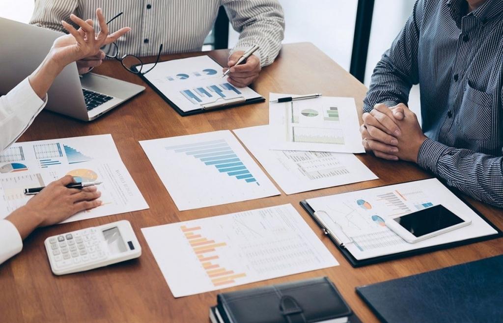 Danh mục ngành, lĩnh vực thực hiện chuyển đơn vị sự nghiệp công lập thành công ty cổ phần