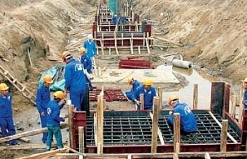 Dự án PPP chưa hấp dẫn nhà đầu tư vì thiếu cơ chế