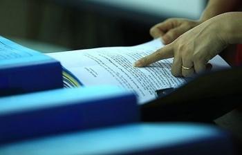 Rà soát dự thảo Nghị định quy định chi tiết Luật đấu thầu về lựa chọn nhà đầu tư