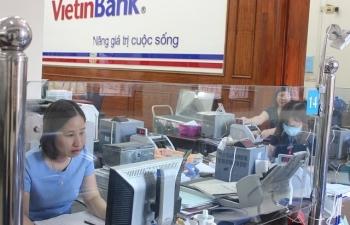 Ngân hàng Nhà nước quyết định giảm 0,25% lãi suất điều hành