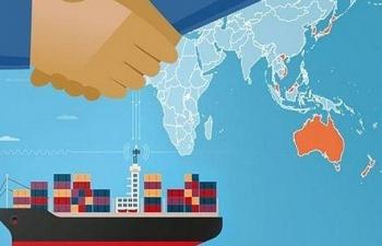 Doanh nghiệp khó đáp ứng quy tắc xuất xứ do ngành công nghiệp phụ trợ chưa phát triển