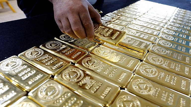 0813-1-kg-gold-bars-commodity-metal-770x433