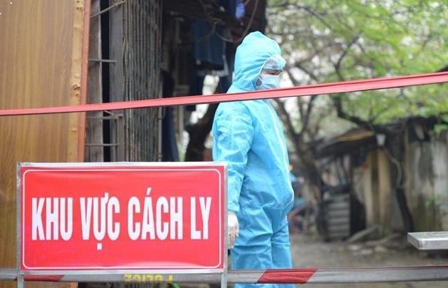 Từ 1/9, người nhập cảnh vào Việt Nam phải tự chi trả chi phí cách ly