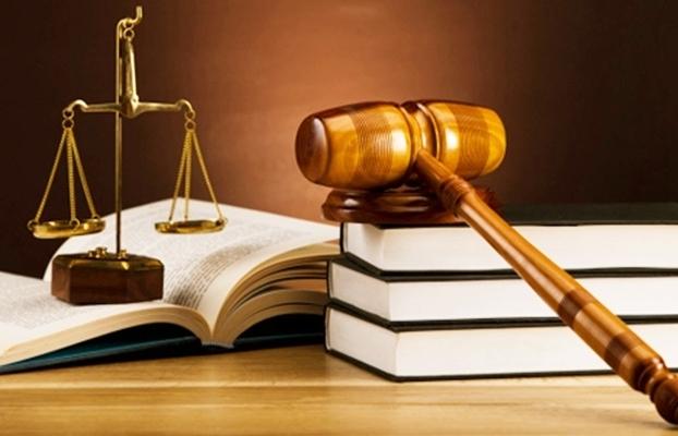 Chính phủ ban hành quy định mới về kỷ luật cán bộ, công chức, viên chức