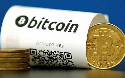 0320 bitcoin