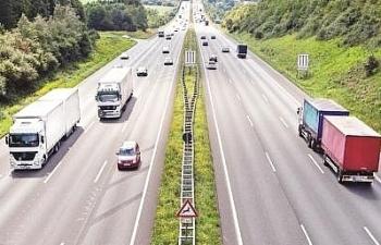 Tín dụng cho BOT giao thông: Ngân hàng phải tính toán và quyết tâm cao