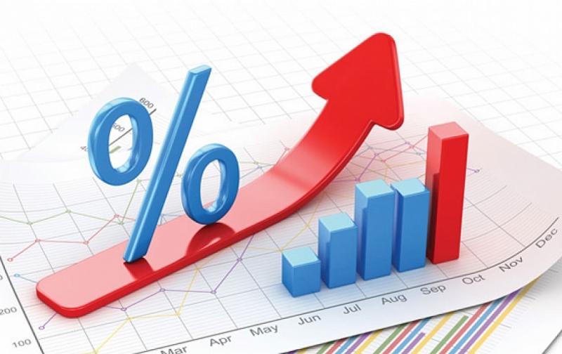 Kết quả hình ảnh cho lãi suất ngân hàng