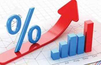 Nhiều tiền, gửi kỳ hạn dài sẽ hưởng lợi từ lãi suất ngân hàng