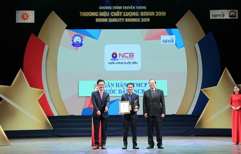 ncb lot top 10 thuong hieu vang asean 2019
