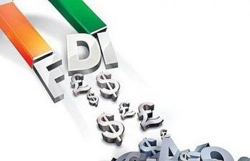 Xu hướng đầu tư góp vốn, mua cổ phần tăng mạnh