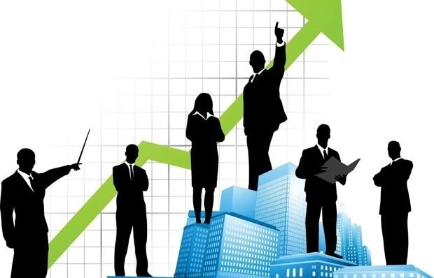 Tổng biên chế công chức nhà nước năm 2021 là gần 250.000 biên chế