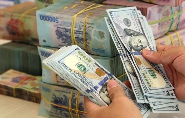Tỷ giá ổn định nhờ tâm lý thị trường và thanh khoản thông suốt