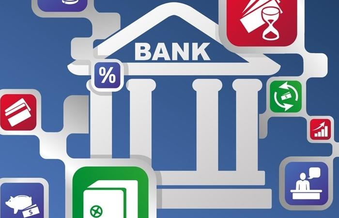 Thanh khoản dư thừa, nhưng hạ lãi suất phải cân nhắc đến lạm phát