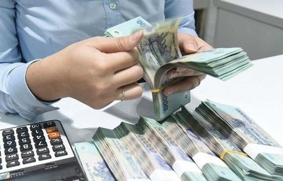 Chính thức nới quy định cho doanh nghiệp vay gói 16.000 tỷ đồng trả lương ngừng việc