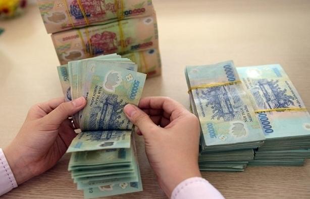 Thủ tướng quyết định tạm cấp 500 tỷ đồng hỗ trợ khẩn cấp 5 tỉnh miền Trung