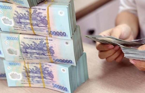 DATC mua và xử lý các khoản nợ, tài sản không trùng lắp với mục tiêu của VAMC