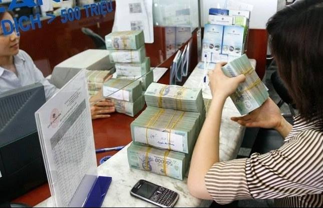 Nếu dịch bệnh còn diễn biến phức tạp thì nợ xấu ngân hàng sẽ tiếp tục gia tăng