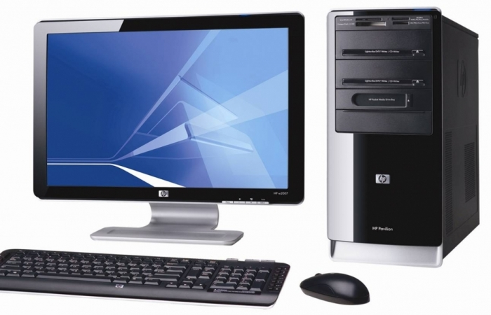 Đồng ý với đề xuất hỗ trợ vay vốn mua máy tính học trực tuyến