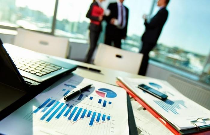 Khẩn trương trình phương án cắt giảm đơn giản hóa quy định kinh doanh
