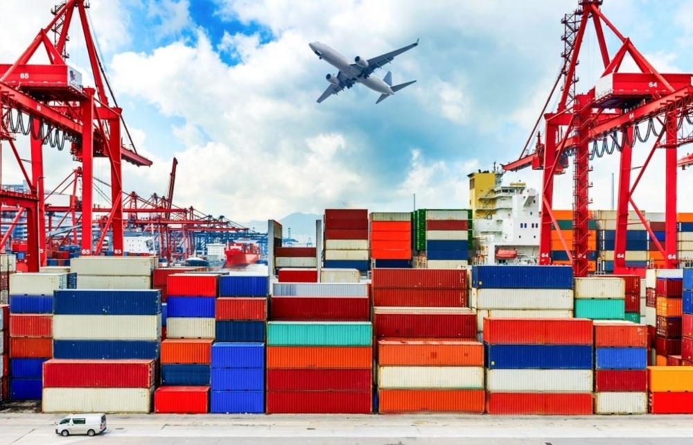 Chính phủ ban hành biểu thuế nhập khẩu ưu đãi đặc biệt Việt Nam-Lào