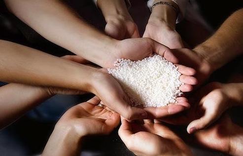 Chính phủ yêu cầu công khai kết quả tiếp nhận, phân phối nguồn đóng góp tự nguyện