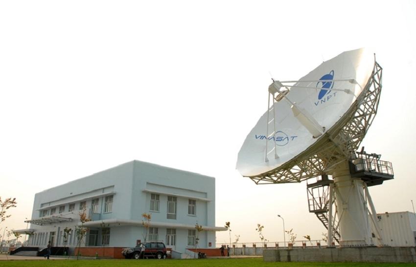 Chính phủ yêu cầu xem xét điều chỉnh giảm giá cước viễn thông