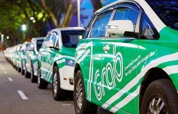 Tạo khung khổ pháp lý chặt chẽ, bình đẳng về quản lý kinh doanh vận tải bằng ô tô