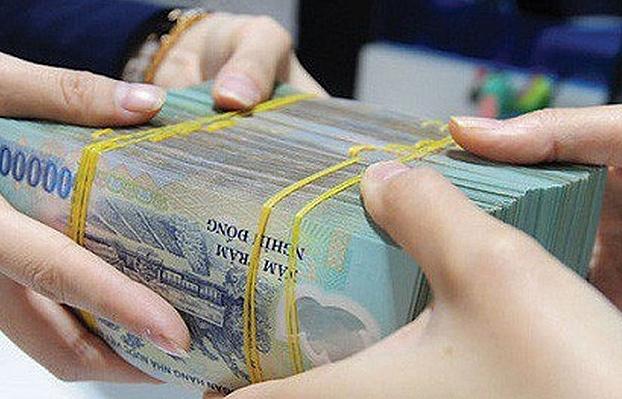 Từ 19/11, các ngân hàng phải giảm lãi suất huy động và cho vay