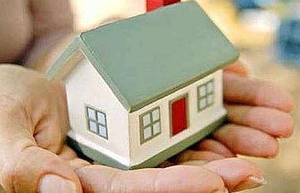 Sửa quy định cấp bù chênh lệch lãi suất cho vay hỗ trợ hộ nghèo về nhà ở