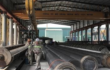 6 nhiệm vụ đưa Việt Nam trở thành nước công nghiệp theo hướng hiện đại