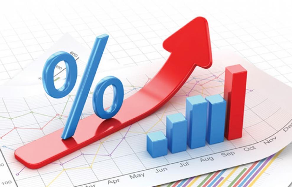 Lãi suất cho vay tại Quỹ Phát triển doanh nghiệp nhỏ và vừa còn từ 4,16%/năm