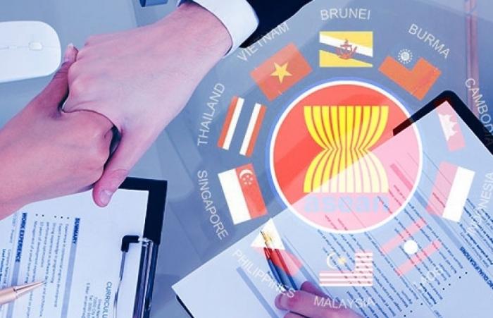 Đề xuất các nước ASEAN thiết lập gói ưu đãi liên khối cho các nhà đầu tư