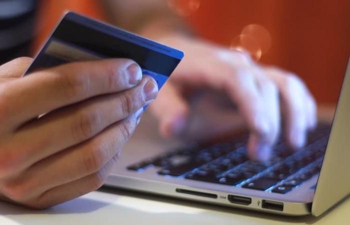 Tiếp tục giảm phí giao dịch trên ATM, POS và chuyển khoản liên ngân hàng