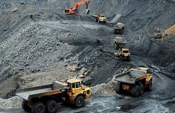 Tăng cường quản lý sản xuất, kinh doanh than, cung cấp than cho sản xuất điện