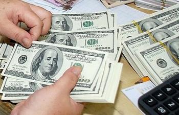 USD ổn định trở lại, giá vàng trong nước đảo chiều tăng